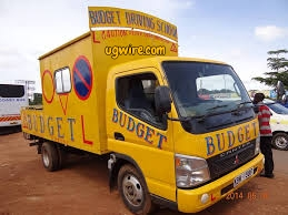 Budget Driving School Fees Structure 2020 & Branches in Kenya