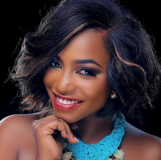 Irene Ntale Eddy Kenzo Relationship News
