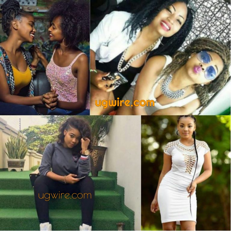 Universities With The Most Beautiful Ladies In Kenya today