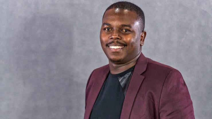 John Kyanda Biography and Education Citizen TV