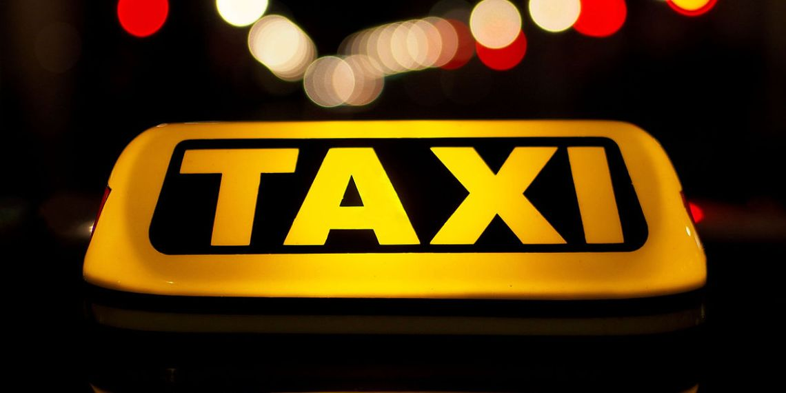 Best Taxi Hailing Companies in East Africa
