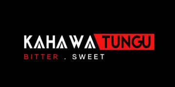 Kahawatungu: Kahawa Tungu News Today Contacts & Meaning