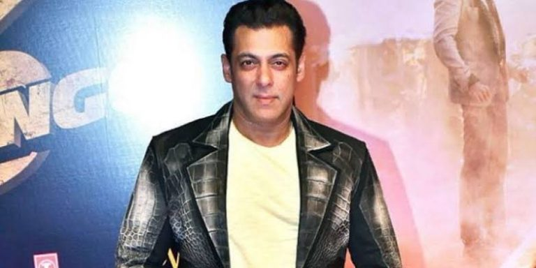 Richest Celebrities in India 2020 Forbes Top 10 LIST