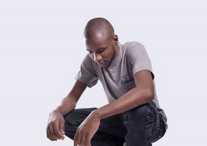 Deejay Mista Tim biography Kenya, Muuga FM Royal Media Services