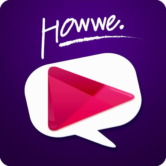 Howwebiz Ug indexed Best Entertainment Website in Uganda