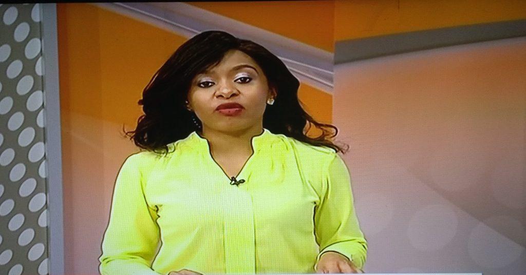 Mashirima Kapombe Biography Tribe Wikipedia and Profile Bio