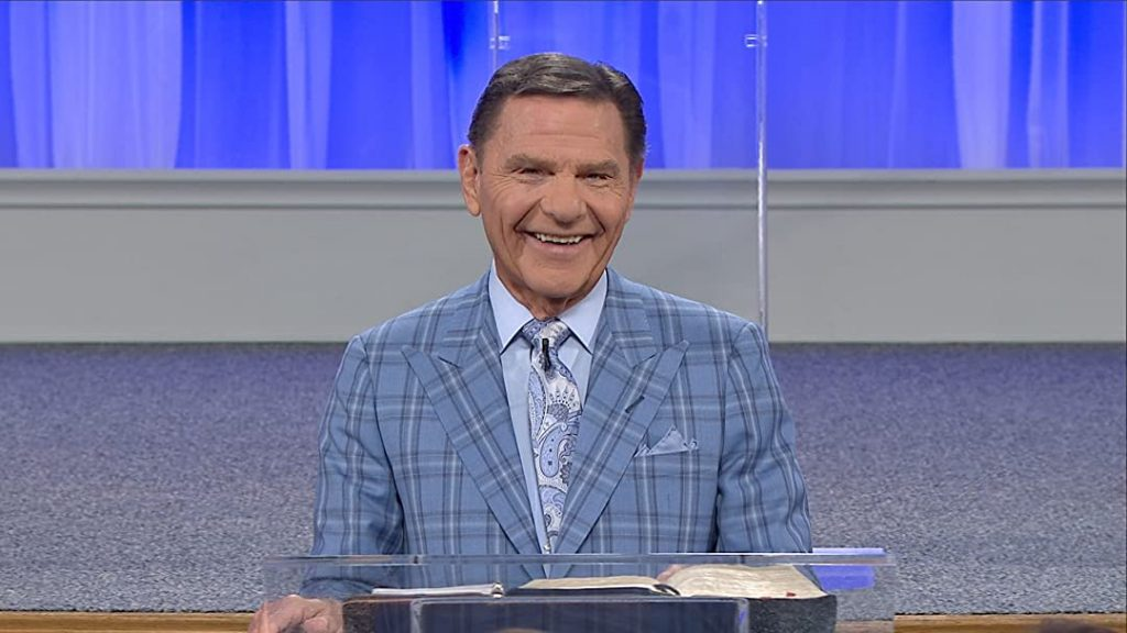 Top 10 Richest Pastors in the World 2021