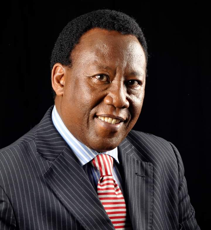 Richest Pastors in Kenya 2021 Top 10 List