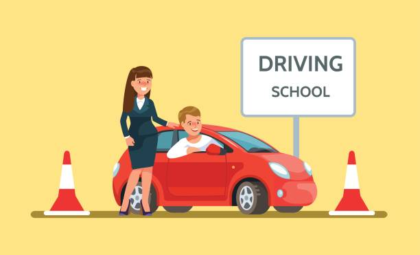 Best Driving Schools in Rwanda 2021 Top 10