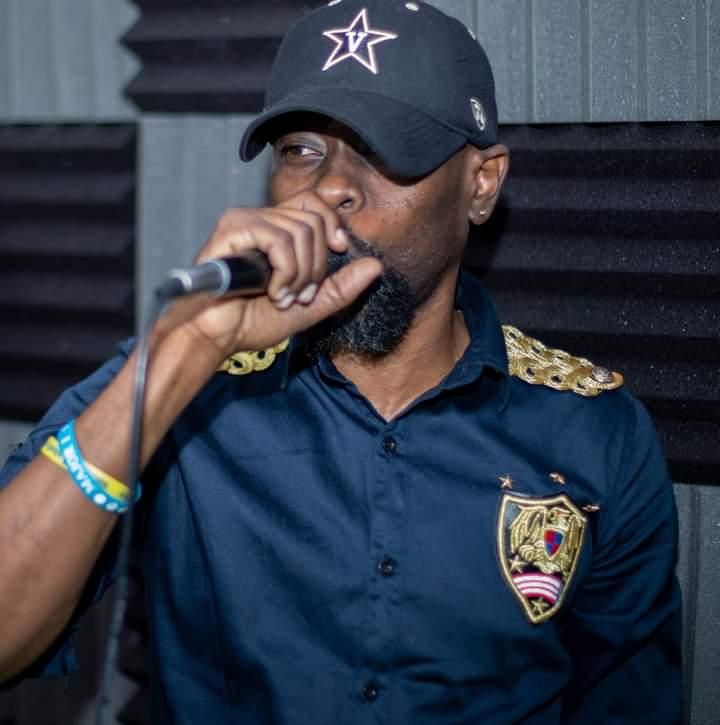 Best Reggae MC in Kenya Top 10 List (2021)