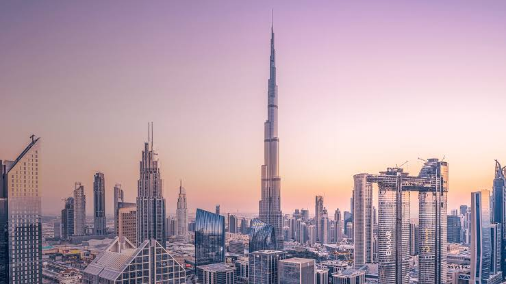 High CPC Keywords in Dubai 2021 PDF
