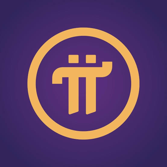 Picoin: Pi Network introduces Pi browser app and Pi Mobile Wallet
