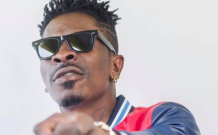 Top ten richest musicians in Ghana 2021 Forbes