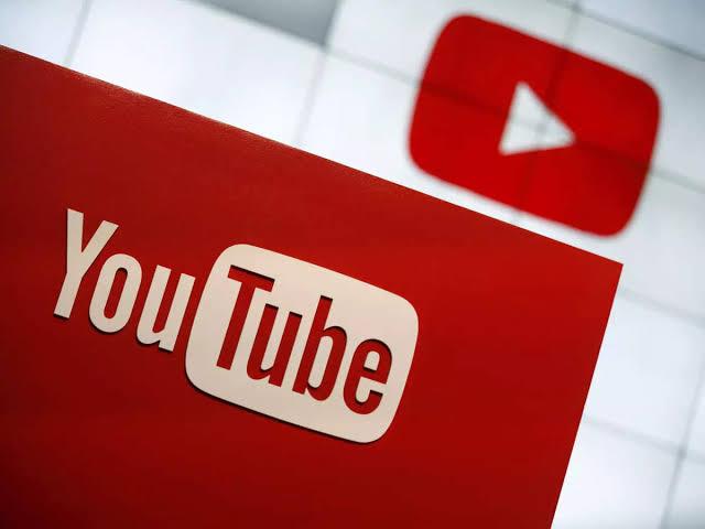 YouTube channel monetization eligibility 2021