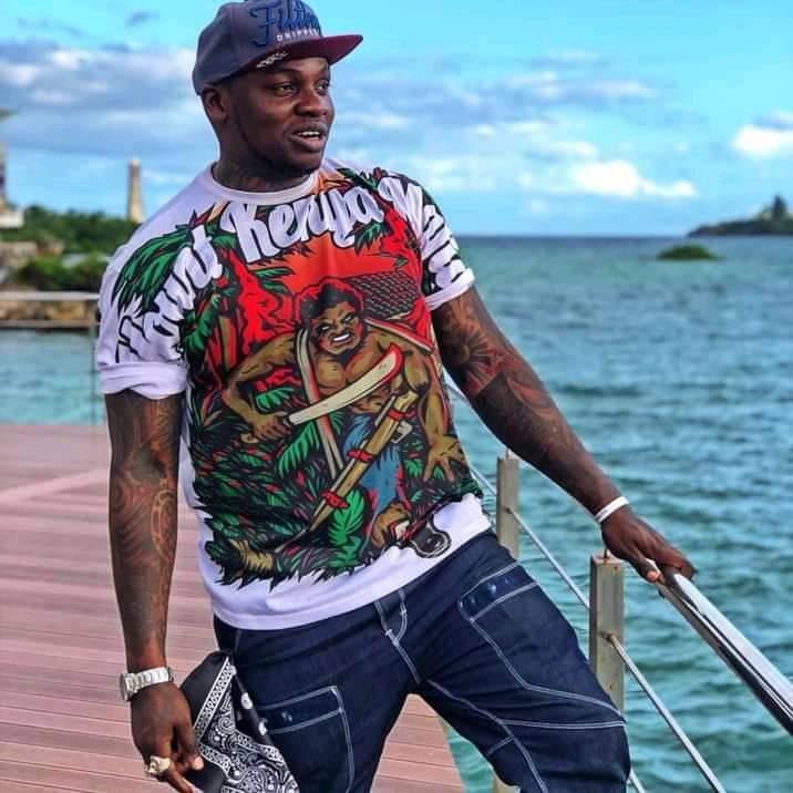 Top 10 richest rappers in Kenya 2021 list