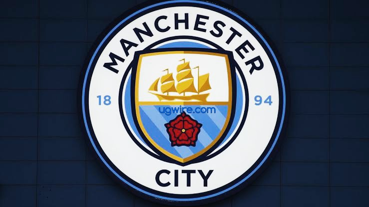 Top 10 richest football clubs in the world 2021 Forbes